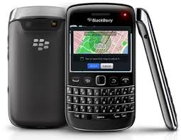 click here for blackberry users